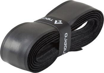 TECNOPRO Super Soft Grip černá