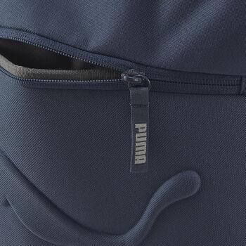 Puma Buzz Backpack modrá