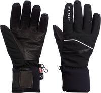 Dámské lyžařské rukaviceDastrid II, AQ, Primaloft