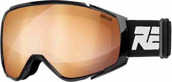 Skyline lyžařské brýle