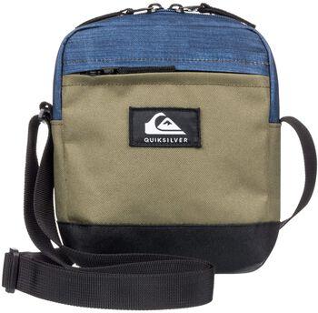 Quiksilver Magicall taška zelená