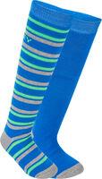 Dět. lyž.ponožky Rigo, 2 páry v balení