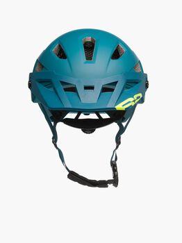 R2  cykl. helmaTrail 2.0 zelená