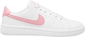 Nike Court Royale 2 volnočasové boty Dámské