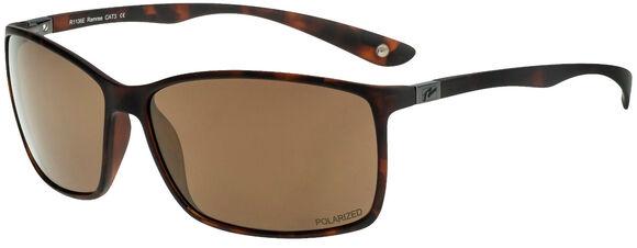 RamreeSluneční brýle