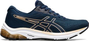 ASICS Gel-Pluse 12 běžecké boty Dámské modrá