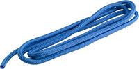 Gymnastik lano 270 cm