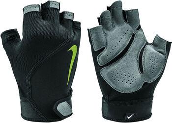Nike Elemental Fit fitness rukavice černá