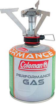 Coleman Firelite Start Set bílá
