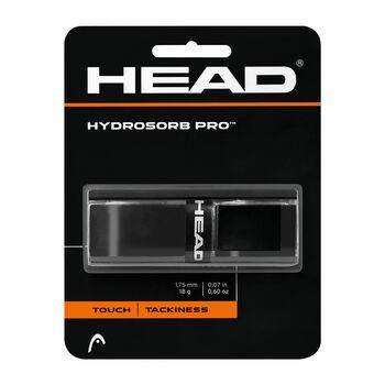 Head Hydrosorb Pro černá
