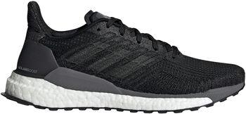 adidas Solar Boost 19 W Dámské černá