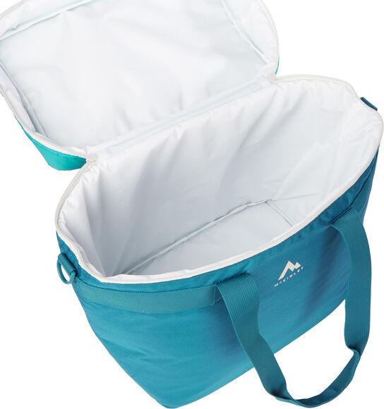 Cooler Bag 25L