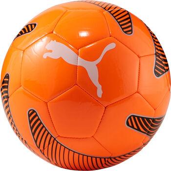 Puma KA Big Cat fotbalový míč oranžová