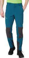 M-TEC Beira outdoorové kalhoty