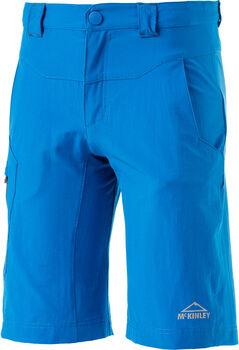 McKINLEY Tyro Chlapecké modrá