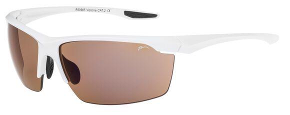 Victoria sluneční brýle