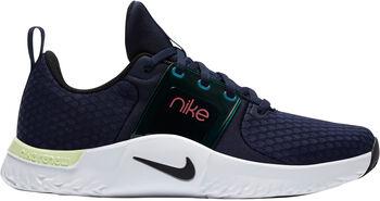 Nike Renew In-Season TR 10 W Dámské modrá
