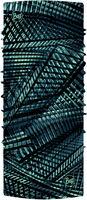 Multifunkční šátekRunning