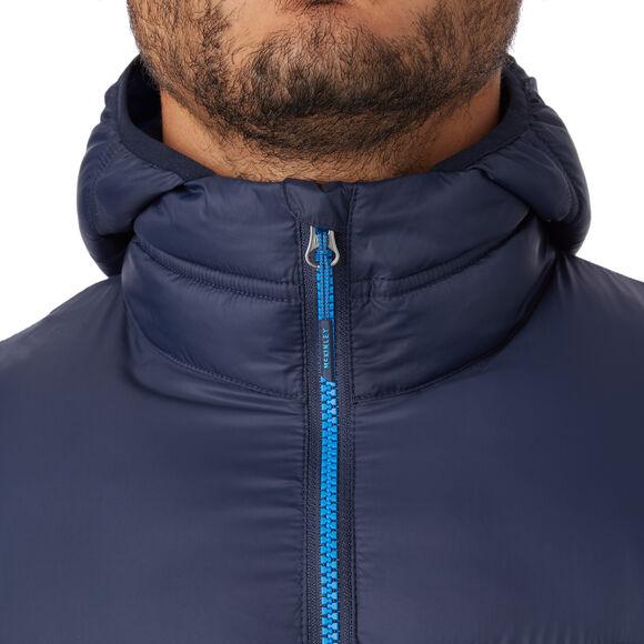 Jebel hd ux outdoorová bunda