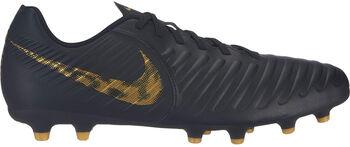 Nike Legend 7 Club MG kopačky Pánské černá