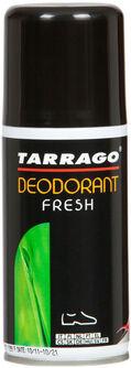 Fresh spray deodorant footwear 150ml