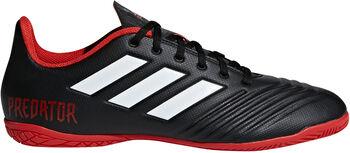 adidas Predator Tango 18.4 černá