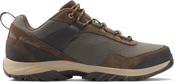 Columbia Crestwood II outdoorové boty Pánské hnědá