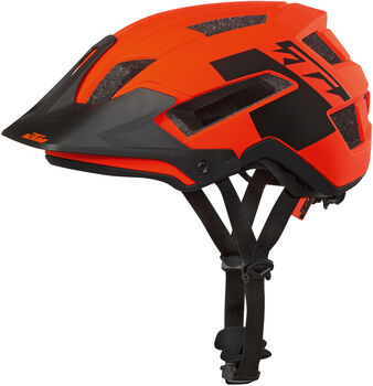 KTM  Cykl.přilba pro dospěléFactory Enduro oranžová