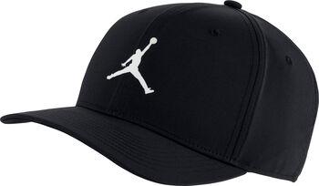 Nike Jordan Clc99 Snapback Pánské černá