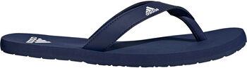 adidas Eezay Flip Flop žabky Pánské modrá