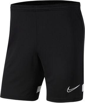 Nike Dri-FIT Academy tréninkové šortky Pánské černá