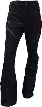 DYNAFIT Mercury 2 DST outdoorové kalhoty Pánské šedá