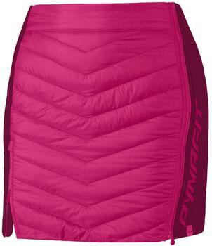 DYNAFIT Tlt Primaloft outdoorová sukně Dámské růžová