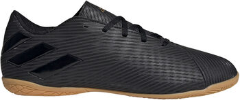 adidas  Pán.futsalová obuvNemeziz 19.4 IN černá
