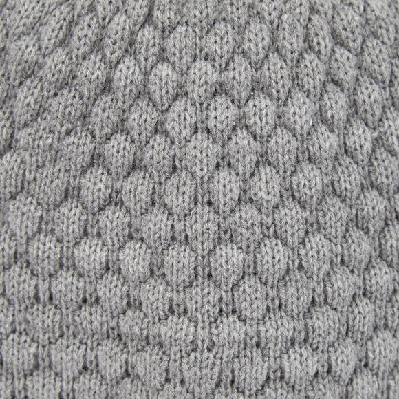 Mathilda zimní čepice