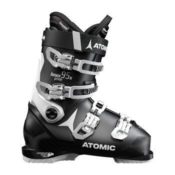 ATOMIC Hawx Prime 95X W lyžařské boty Dámské černá