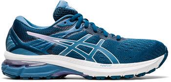 ASICS GT-2000 9 W běžecké boty Dámské modrá