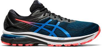 ASICS GT-2000 9 běžecké boty Pánské multicolor