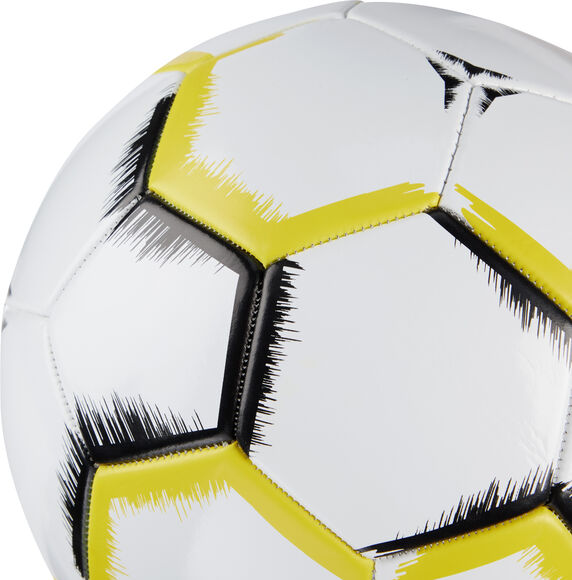 Fotbalový míč FORCE 10