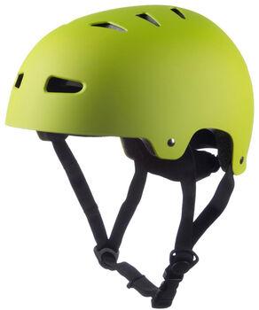 FIREFLY Freestyle Prostyle Matt 2.0 helma inline žlutá