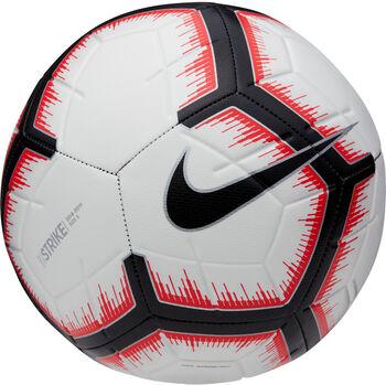 Nike Nk Strike-FA18 bílá
