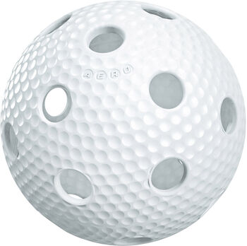 Salming Aero Ball White bílá