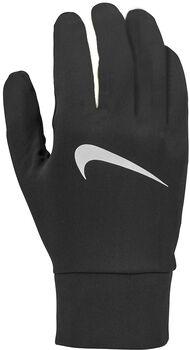 Nike Mens Leightweight Tech černá
