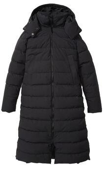 Marmot Wm's Prospect Coat 10750/001 kabát Dámské černá