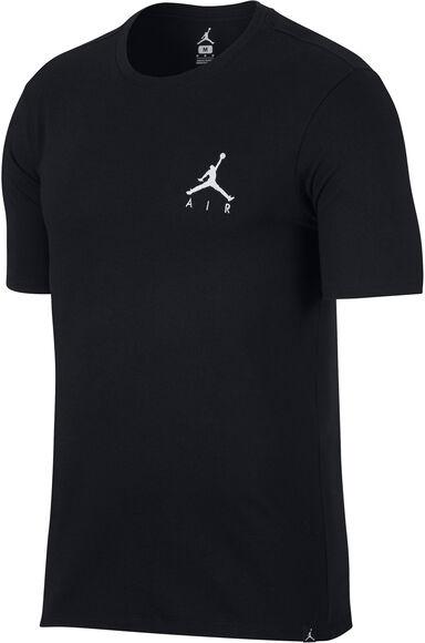 JORDAN Pán.tričkoJsw Tee Jumpman Air