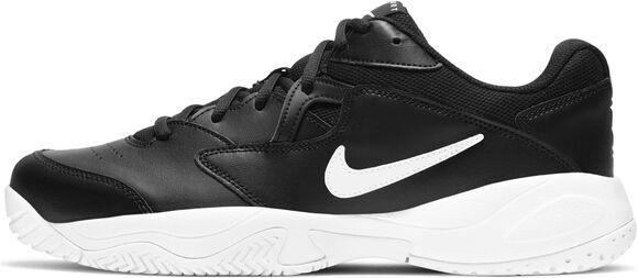 Pán. tenisová obuv Court Lite 2