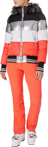 Glorianne lyžařská bunda