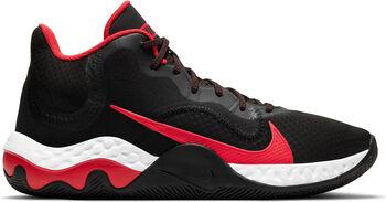 Nike Renew Elevate Pánské černá