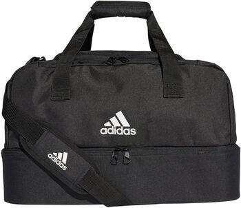 adidas Duffel Tiro sportovní taška černá