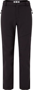 McKINLEY Waimea II sportovní kalhoty černá